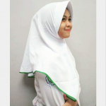 Gambar profil TIKA WAHYUNI
