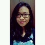 Gambar profil ANDINA MUTIAMANAH