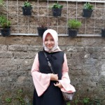 Gambar profil NADILA KHAERUNISA