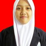 Gambar profil FAHMI FUJI ANDREANI HAMZAH