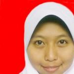 Gambar profil RINI NOPITASARI