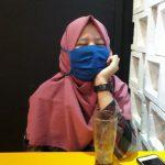 Gambar profil IZMA PUTRI NURUL WAHYUNI