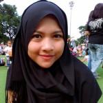 Gambar profil AYU SITI ROSWATI