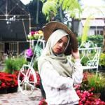 Gambar profil ULFAH FAUJIAH