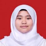 Gambar profil AMI RAHMAWATI HIDAYAT