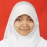 Gambar profil ELMAS NUR ISLAMY ADIWIJAYA