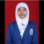 Gambar profil Gita Dewi Pratiwi