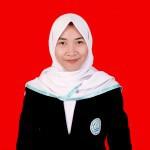 Gambar profil 4002130090