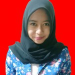 Gambar profil REVI SUHAYA
