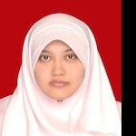 Erma Sugihartini-432120915112