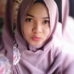 Gambar profil IRMAWATI UMAR