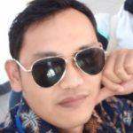 Jahidul Fikri A-0419118701