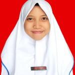 Gambar profil Avri Sukmawati