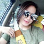 Gambar profil FUJI WULAN AGUSTINA
