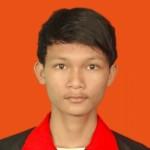 Gambar profil Satim