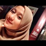 Gambar profil N Nadila Maudila
