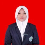 Gambar profil 4002130117