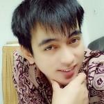 Gambar profil Asep Munadi Iskandar