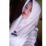 Gambar profil Ani Raya Apriani