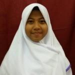 Gambar profil Lia Wandela