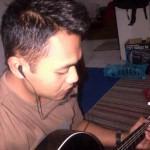 Gambar profil BAMBANG ADITYA PRATAMA