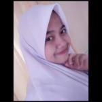 Gambar profil Mega Nurwidia