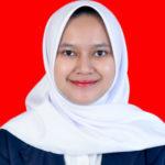 Gambar riwayat Bella Rahmanita
