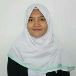 Gambar profil Riska Cahya Fitriyani