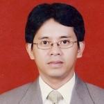 Gambar profil Dadi Anwar Hadi