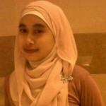 Gambar profil ANI ROSIANI