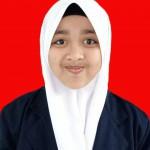 Gambar profil FUZI FAUZIYYAH