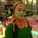 Gambar profil MIA SUMIATI
