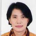 PATRICIA RANI RUMONDANG-0421046608
