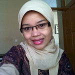 Gambar profil HENI NURFITRIANI