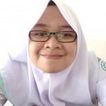 Gambar profil Ai Nuraidah