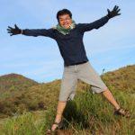 Gambar profil R Bayu Kusumah N
