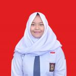 Gambar profil SITI MASRIFAH