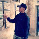 Gambar profil 4003170006
