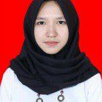Gambar profil Lusiyanti