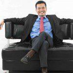 Gambar profil Achmad Mundayat