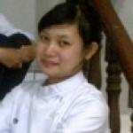 Gambar profil RUDINI