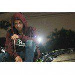 Gambar profil Jandan Nurtapi