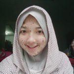 Gambar profil Elsi Ayudini Ernawan