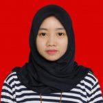 Gambar profil Intan Rachmawati