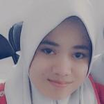 Gambar profil DWI MULYA UTAMI