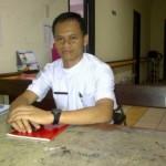 Gambar profil DENI ARISANDI Amd. Kep