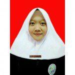 Gambar profil Intan Siti Sarah