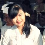 Gambar profil NI Made Dewik Kusuma Wardani