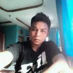 Gambar profil Ade mulyana