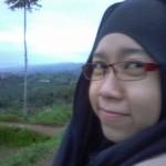 Gambar profil SUMIYATI